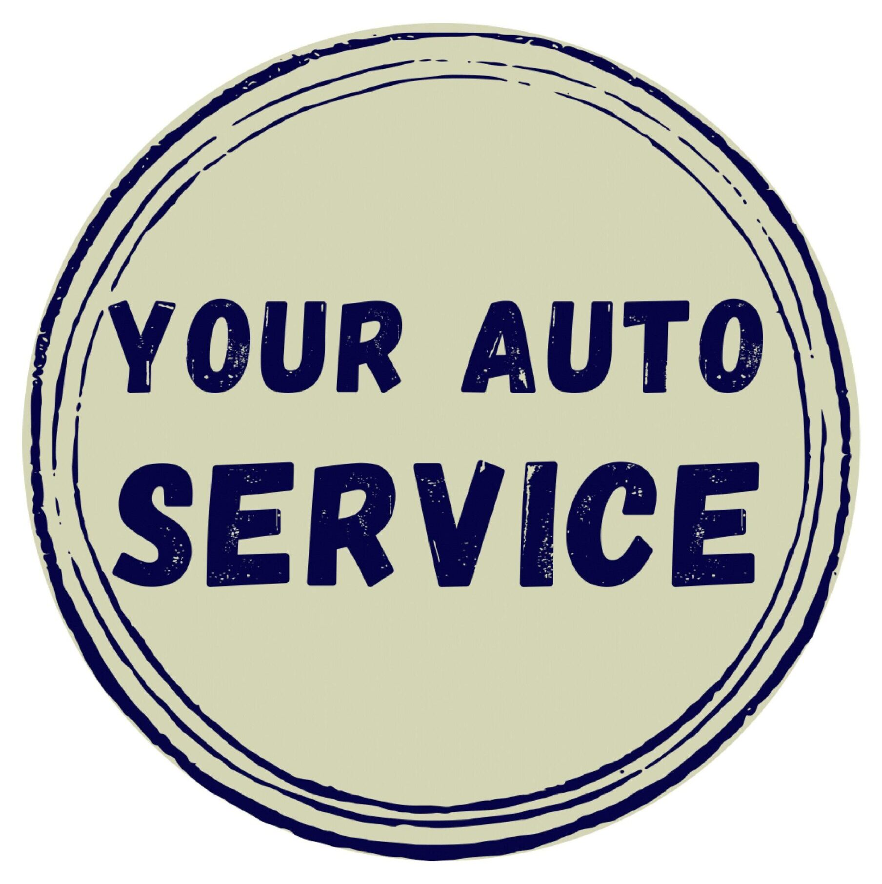 More service, less hassle